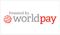 powered-by-worldpay