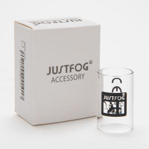 justfog q16 glass
