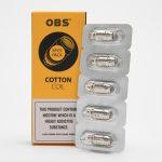 OBS-CottonCoil
